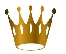 Riwall PRO RLT 92 H fűnyíró traktor 92 cm, fűgyűjtővel és hidrosztatikus váltóval
