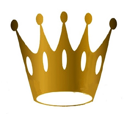 Scheppach forgácselszívó redukció  (átm. 140 / 100 mm)