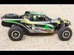 Topau A929 22v 1:8 4wd 2.4g brushless rc pro verseny buggy 80 km/h