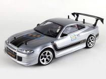 1:10 BSD Racing 7.2 7.4V Rc Driftautó Drift Modell Autó Supra 2.4 Ghz Full Proporcional