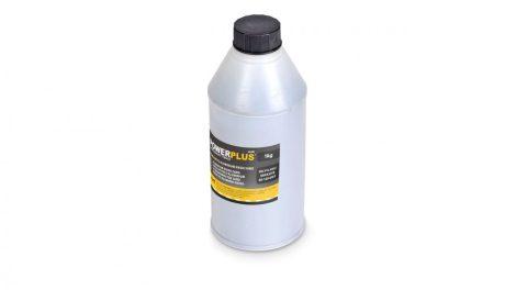 Powerplus POWAIR0112 alumínium-oxid por