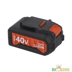 POWDP9020 SAMSUNG 20 Voltos akkumulátor DUAL POWER gépekhez 2,5Ah!!