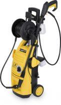 Powerplus elektromos magasnyomású mosó, 1900W (POWXG9030)