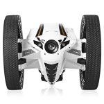 Ugró Drón Ugráló Drón Autó Runhuzhineng 3.7 Lipo akku 20 Perc Játékidő