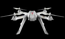 MJX BUGS 3 PRO Drón 8MP 1080P Wifi kamera 300 méter hatótávval, GPS, Brushless, 800m hatótáv Bugs3
