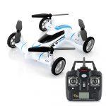 Syma x9 qwadro drone
