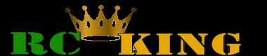 RC KING
